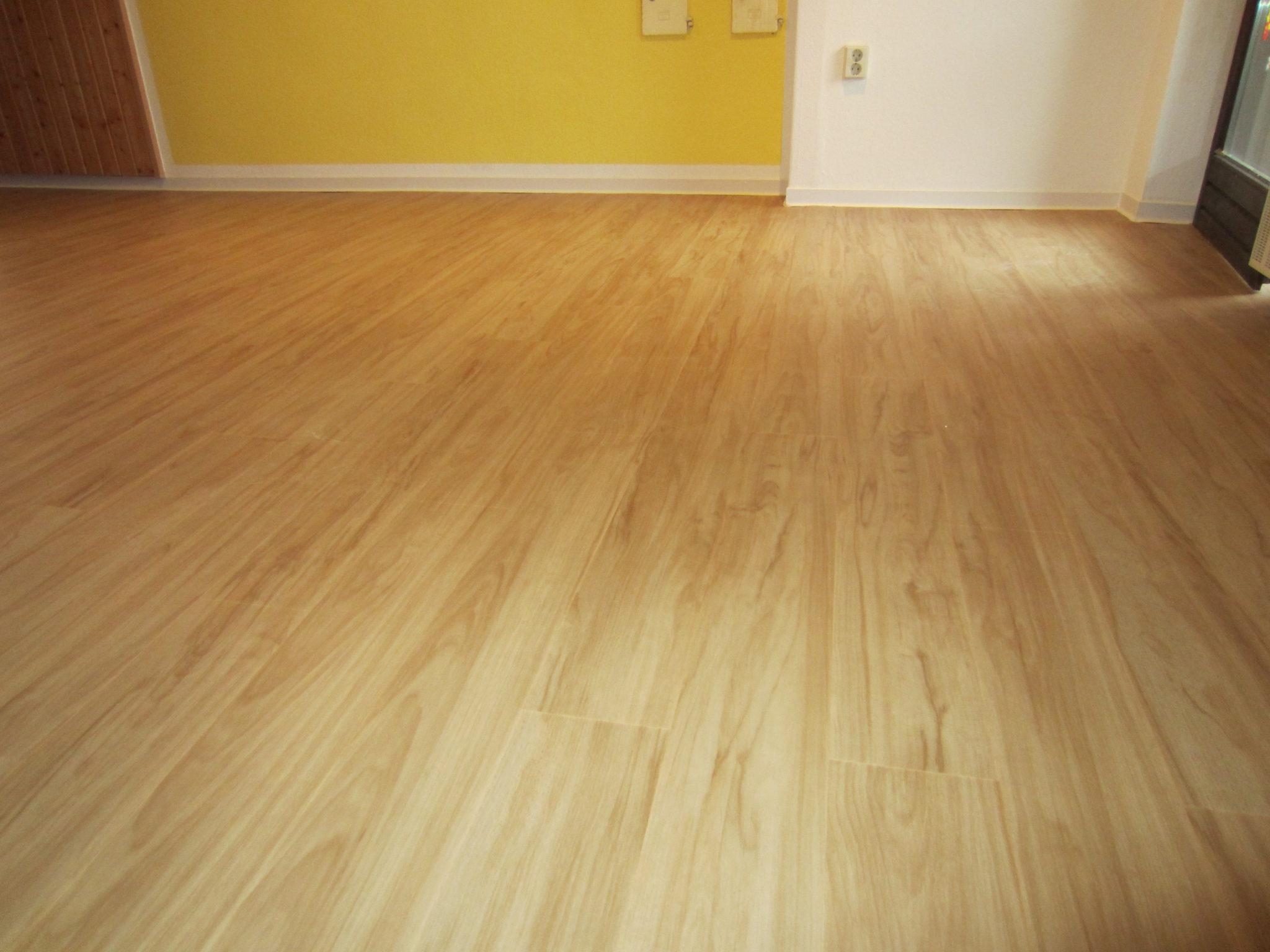 Fußbodenbelag Coburg ~ Bodenbeläge: vinylboden teppichboden parkett & mehr