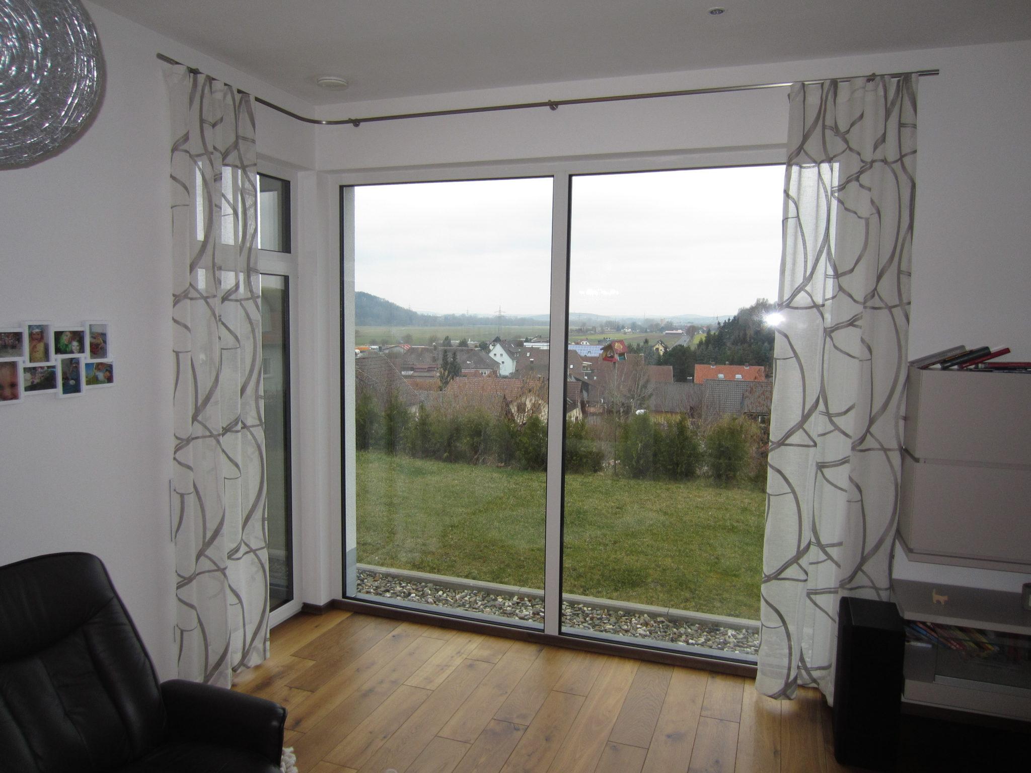 gardinen vorh nge f r die kreise lichtenfels kulmbach kronach. Black Bedroom Furniture Sets. Home Design Ideas
