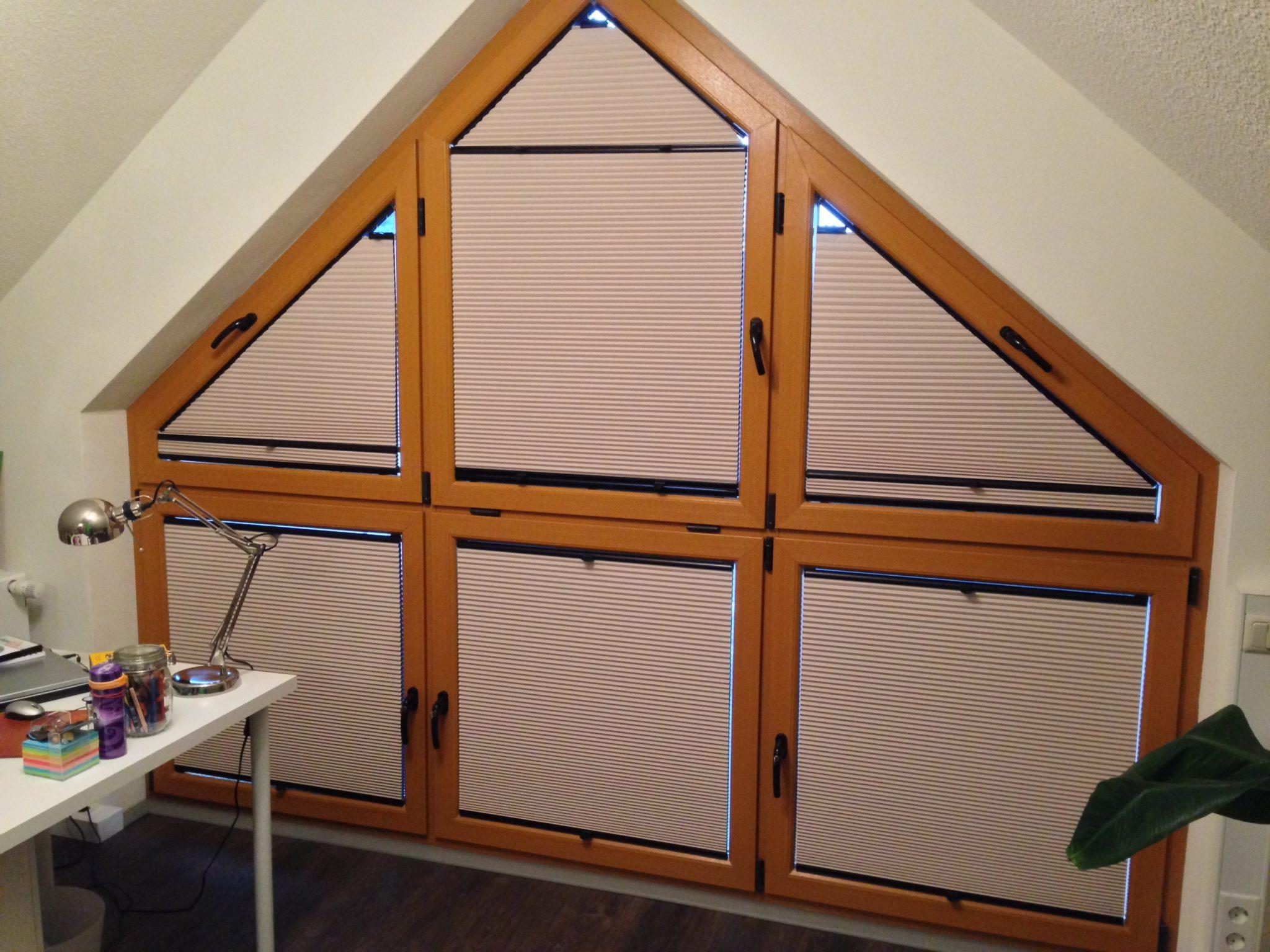 sonnenschutz trebes raumausstattung und inneneinrichtung. Black Bedroom Furniture Sets. Home Design Ideas