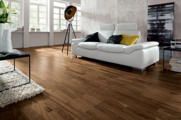 Fußboden Verlegen Coburg ~ Bodenbeläge: vinylboden teppichboden parkett & mehr