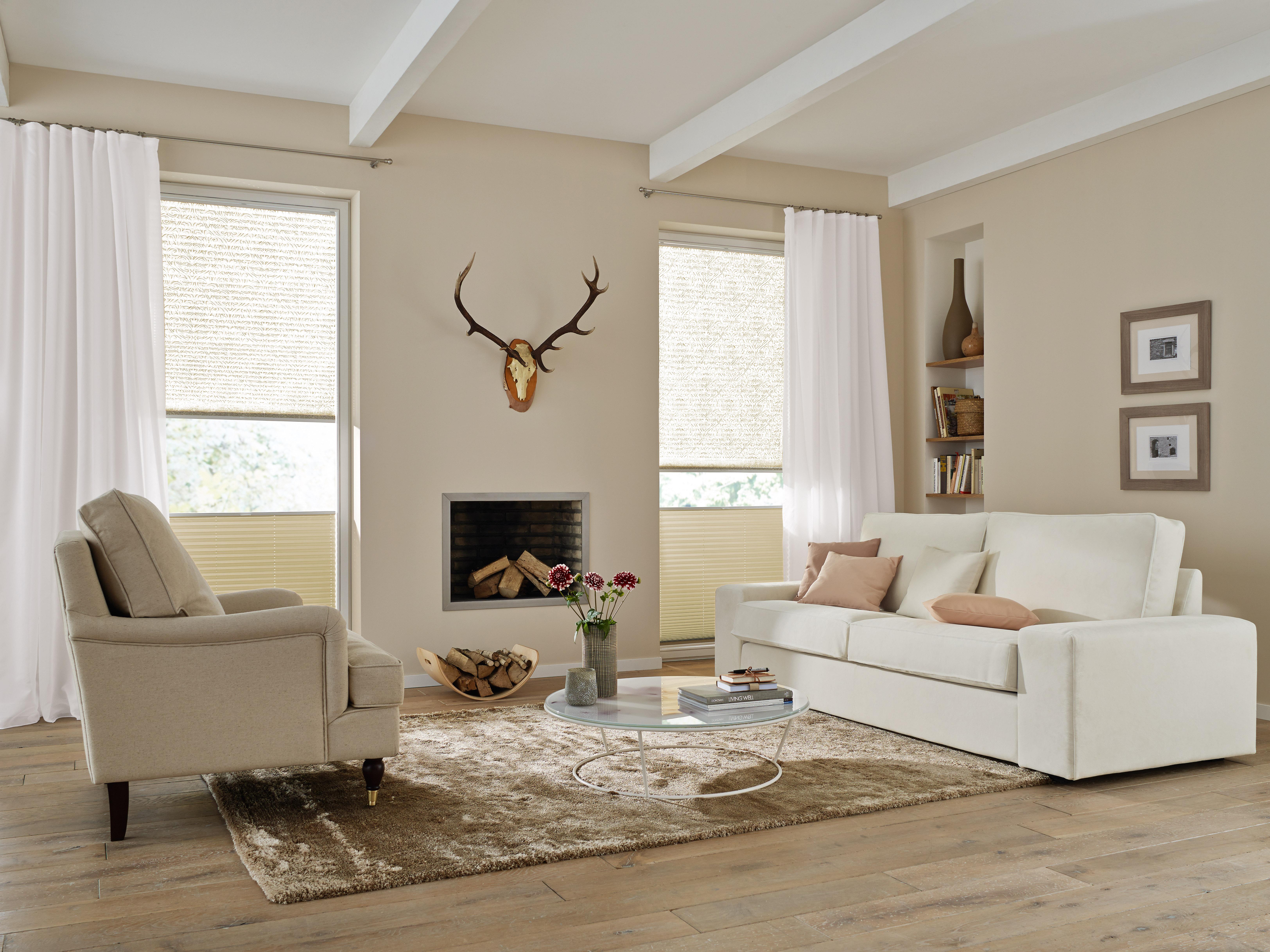 vorhang ideen für jeden raum im kreis lichtenfels, kulmbach & kronach, Schlafzimmer entwurf