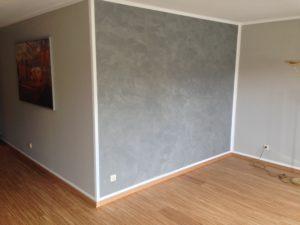 tapeten farben und wandgestaltung im kreis lichtenfels kulmbach kronach. Black Bedroom Furniture Sets. Home Design Ideas