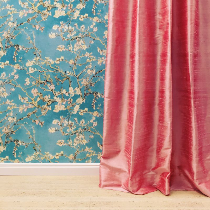 trends und messen archive trebes raumausstattung und inneneinrichtung. Black Bedroom Furniture Sets. Home Design Ideas