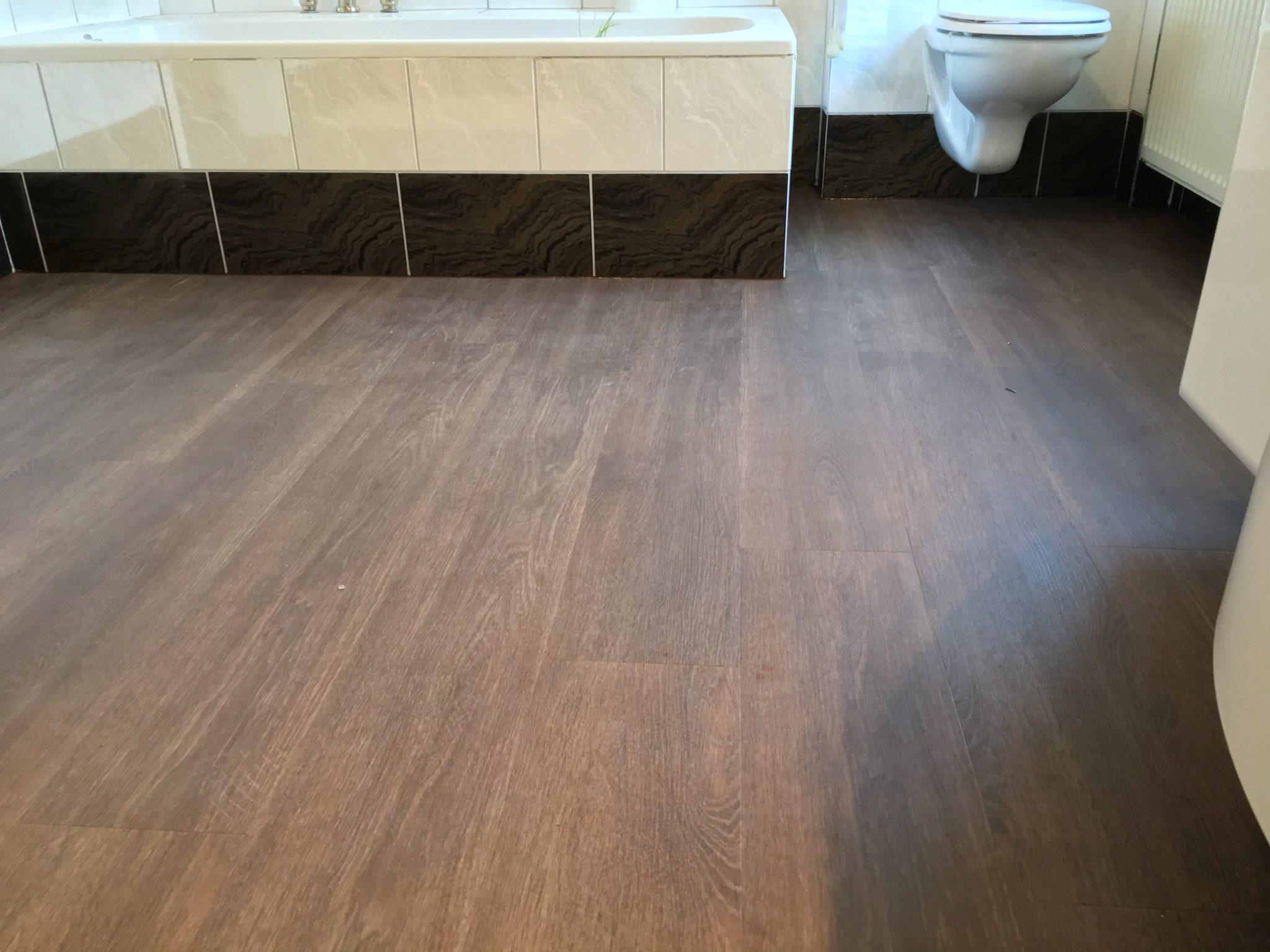 Fußboden Fliesen Renovieren ~ Fliesenboden renovieren schnell staubfrei trebes