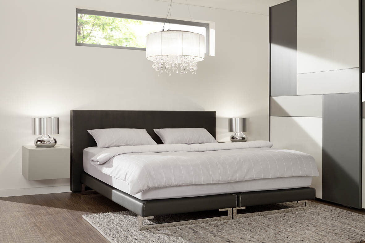 wei e wohnwand. Black Bedroom Furniture Sets. Home Design Ideas