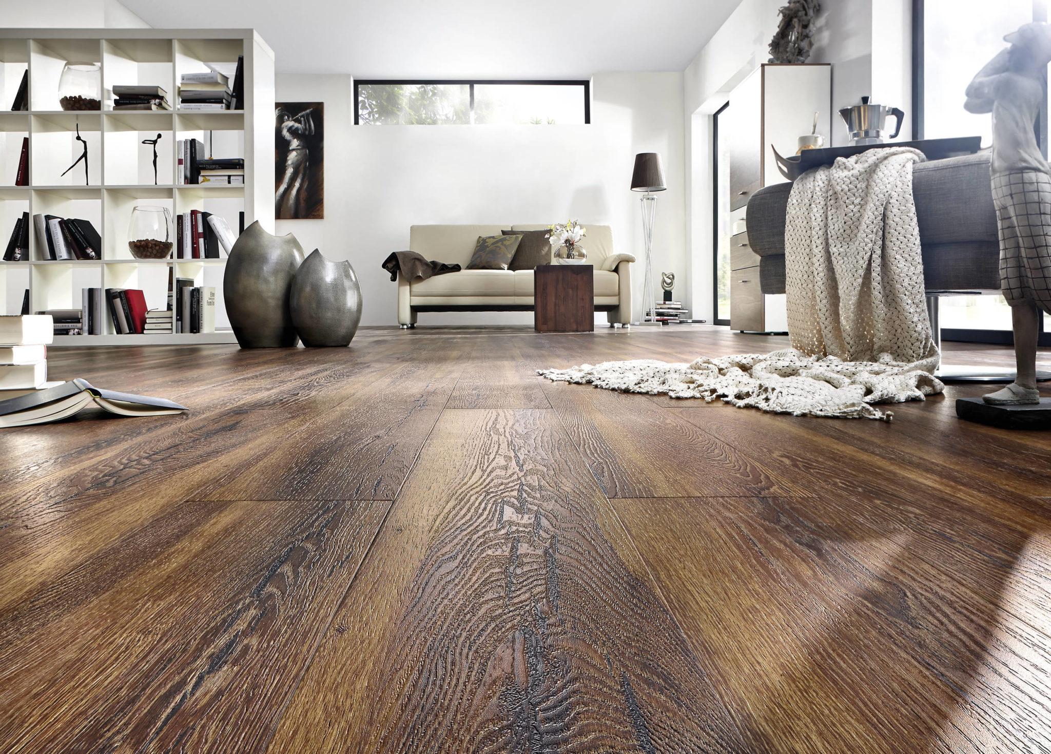 fliesenboden renovieren schnell staubfrei trebes raumausstattung und inneneinrichtung. Black Bedroom Furniture Sets. Home Design Ideas