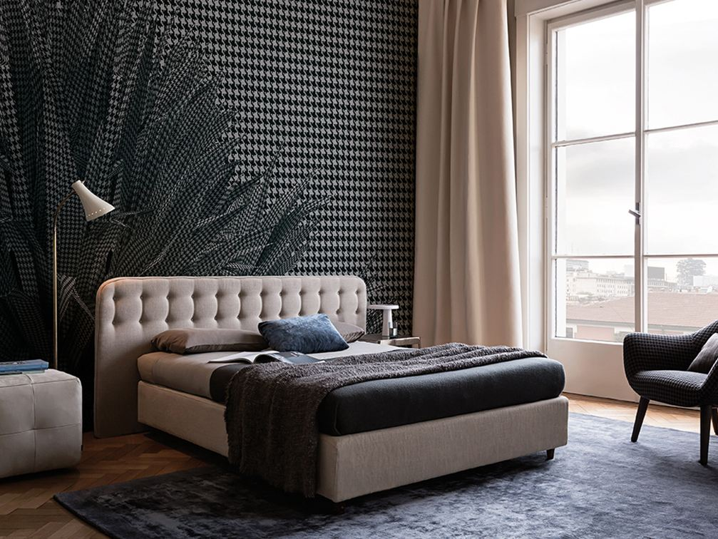 wall deco design tapeten kollektion 2017 trebes raumausstattung und inneneinrichtung. Black Bedroom Furniture Sets. Home Design Ideas