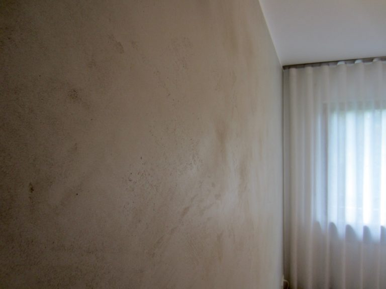 Moderne Oberfläche in Betonoptik - Loftdesign Lichtenfels, Kulmbach, Kronach, Coburg, Bayreuth, Bamberg