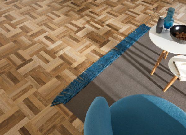 Bodenbelage Vinylboden Teppichboden Parkett Mehr
